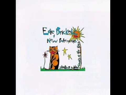 Edie Brickell The New Bohemians - Now