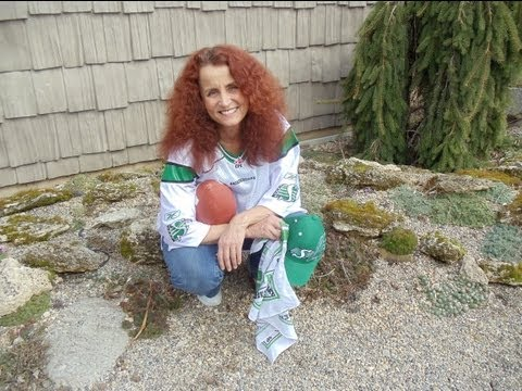 The Saskatchewan Roughriders Song - The Rider Nation Football Song by Jaye D Marie Music socan 2011. Available on iTunes. http://itunes.apple.com/ca/album/jo...