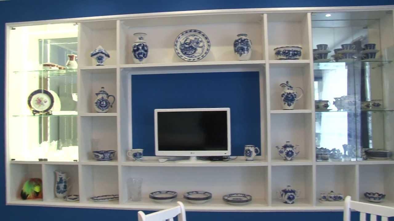 Фото компании мебель от михаила, сеть салонов мебели. - 27 a.