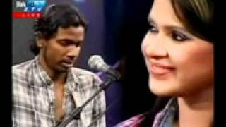Leemon-O Amar Dorodi (Tribute to Abbas Uddin Ahmed).mp4