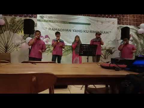 Download  Kasih Putih Cover Snada by Sabian Capella Gratis, download lagu terbaru