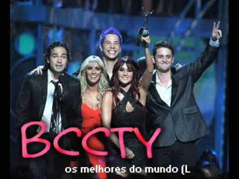 BCCTY