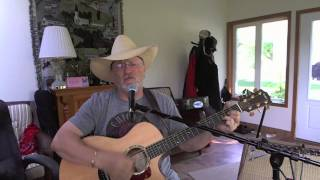 Watch Alan Jackson Tall,Tall Trees video