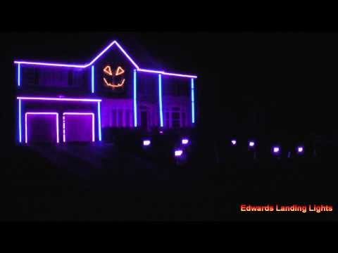 Halloween 2014 - All About That Bass By Meghan Trainor video
