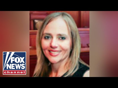 Judge suspected of helping illegal immigrant flee ICE
