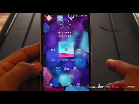 TOP: 6 aplicaciones para android Gratuitas que debes descargar
