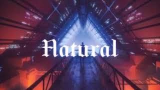 Download Lagu Imagine Dragons-Natural{tradução} Gratis STAFABAND