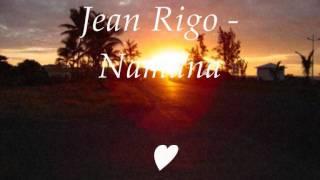 Namana ♫ - Jean Riqo (Slow de Kaϊmba)