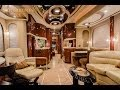 Motorhomes of Texas-- 2005 Newell #C1689 SOLD