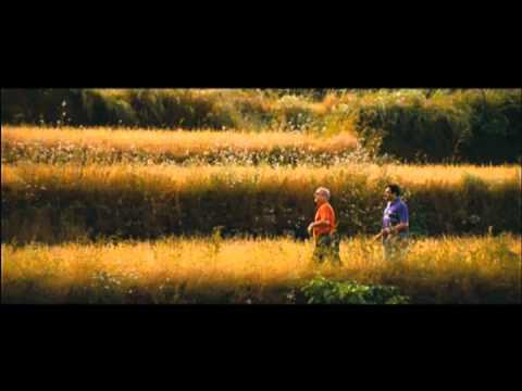 Chhodo Kal Ki Batein - Official Trailer