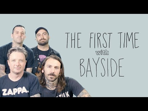 download lagu Bayside On First Time Experiencing Crazy Fans, Googling Themselves gratis