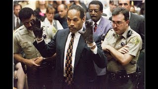 How old is OJ Simpson, what's his net worth, .....
