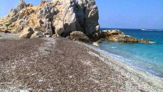 download lagu Skopelos - Armenopetra Beach gratis