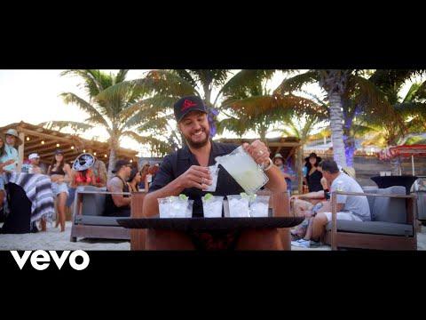 Download  Luke Bryan - One Margarita    Gratis, download lagu terbaru