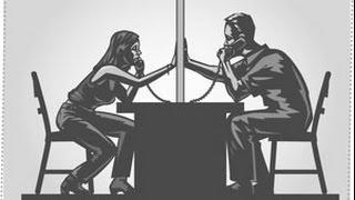 Relationships after prison