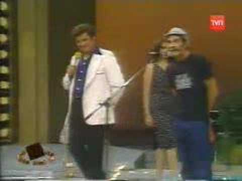don Ramon en vivo