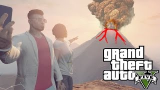 GTA 5 Fails Wins & Funny Moments: #48 (Grand Theft Auto V Compilation)