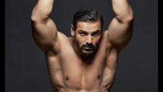 John Abraham || 2019 New Released Hindi Dubbed  Full Movie || Latest Full Movie 2019