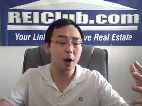 Real Estate Rental - Why Investors Should Invest In Real Estate Rentals
