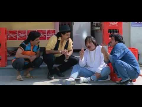 Taqdeerwala 1995 Hindi Movie MastiTvForum.com Part 517
