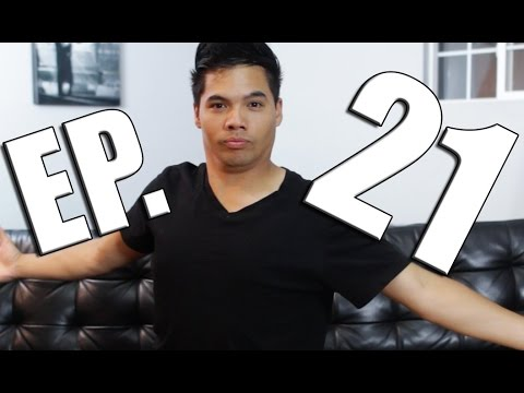 YO D-TRIX: Can You Dance Ballet?