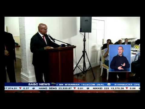 Zuma delays his response to Nkandla Report