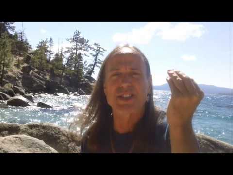 Astrology Forecast for May 22, 2013