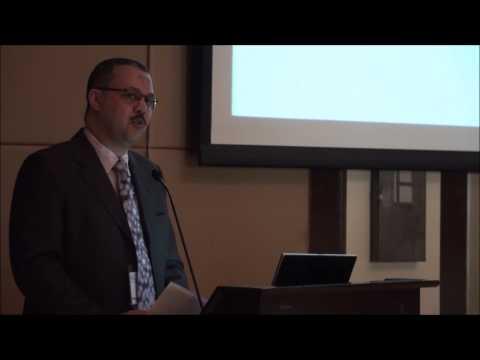 Future Drainage Network SAUDI ARABIA Workshop Presentation