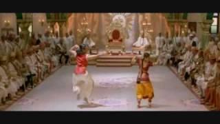 download lagu Bhool Bhulaiya - Ami Je Tomar gratis