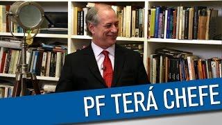 O que faria o Presidente Ciro Gomes