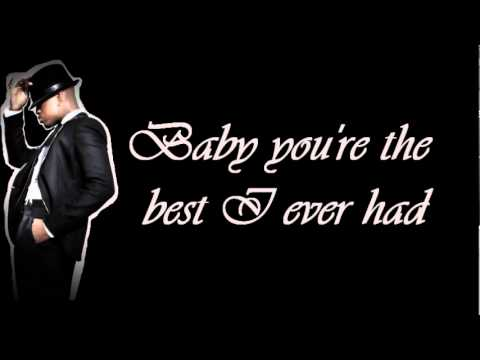 One In A Million - Ne-yo [karaoke] video