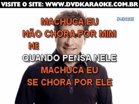 Daniel   Machuca Eu