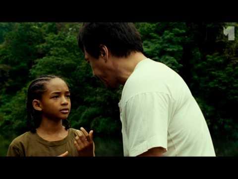 download subtitle indonesia karate kid 720p film