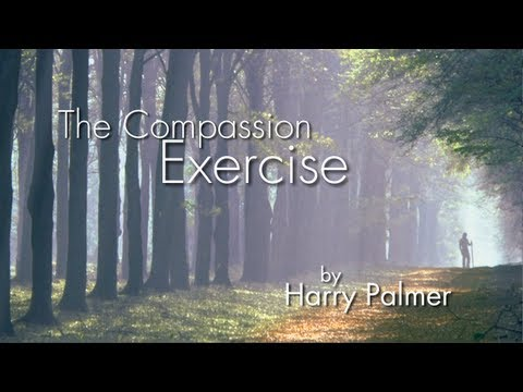 The Compassion Exercise