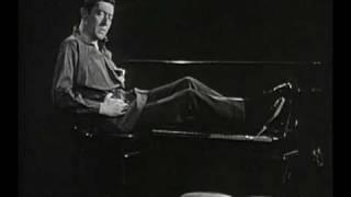 Watch Serge Gainsbourg Charleston video