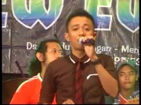 New Evira live Randu Padangan Rahmat Ilahi voc Arif Wijaya