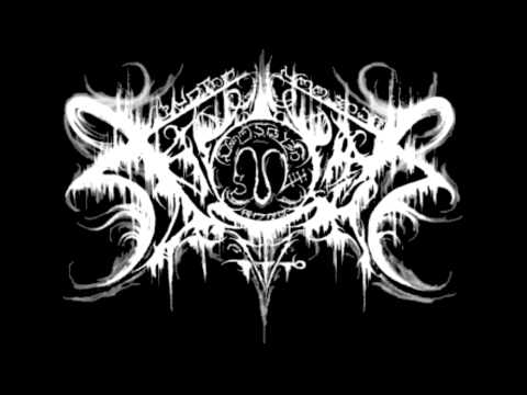 Xasthur - Reflecting Hateful Energy