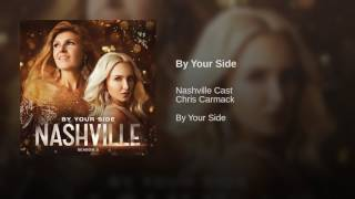 Nashville By Your Side