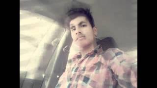 Sanam re remix by king Hurmain shaikh