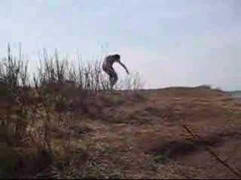 Real Alien Capture Footage!!! - YouTube Real Alien Footage 2013