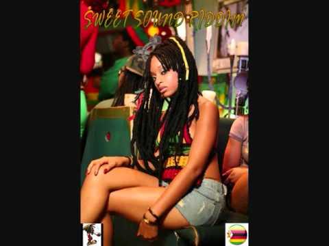 download lagu Sweet Sounds Riddim gratis