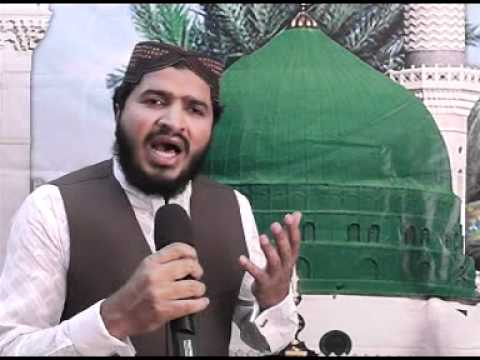 Be-Khud Kiye Dete Hain Andaz e Hijabana by jabar hussain faridi...