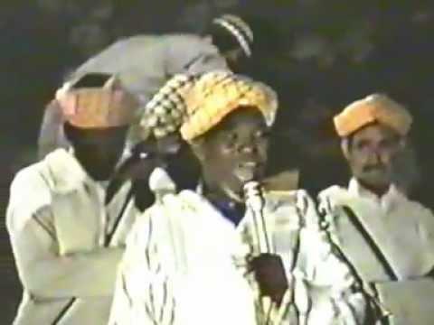Clip video ahwach ajma3 et ihya 1990.parte 2 احواش ouhim.mp4 - Musique Gratuite Muzikoo