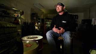Calling Out the King | Street Outlaws: New Orleans