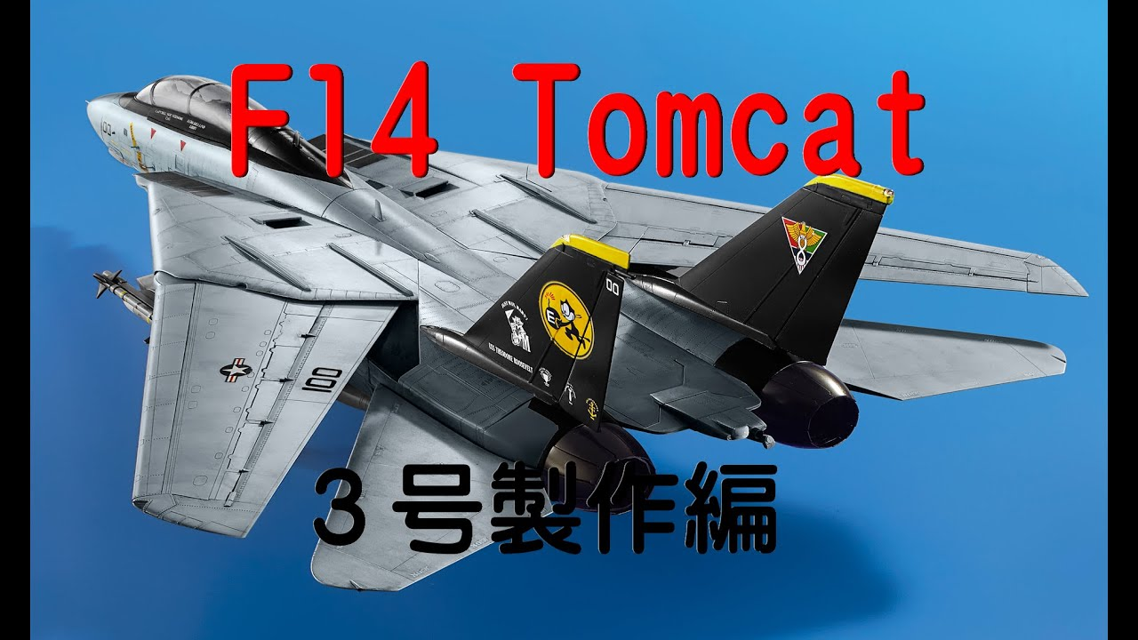 F 14 (戦闘機)の画像 p1_36