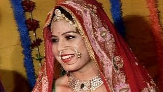 Rajasthani Song - Lichama Ro Mayaro by Ramkumar Maluni - Latest Rajasthani Songs 2014