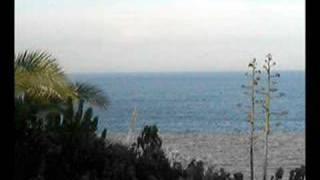 Vídeo 42 de Salvatore Adamo
