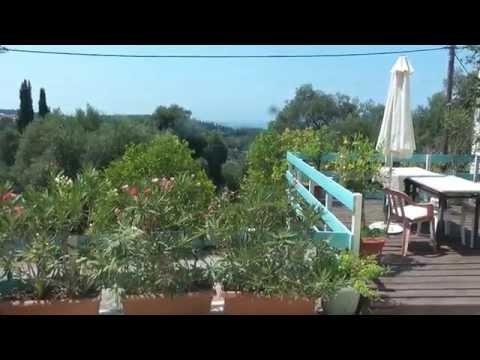 Corfu Cheap Houses,What do you get?