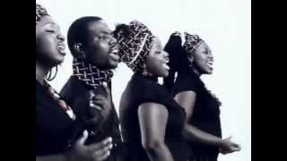 Tim Godfrey - Hero [Official Video]