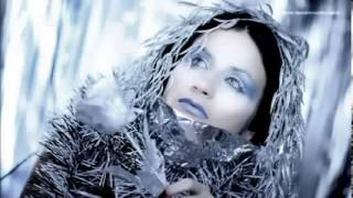Madonna - Frozen (Boral Kibil 2012 Remix) - YouTube